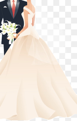 Bride Clipart Images, 674 PNG Format Clip Art For Free Download.