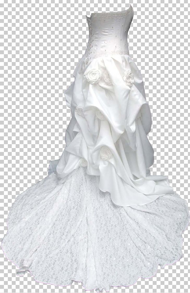 Bride Wedding Dress Gown PNG, Clipart, Bridal Clothing, Bridal Party.