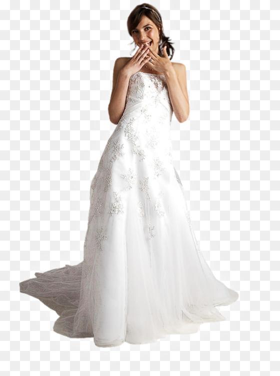 Shoulder,Gown,Photo Shoot Transparent PNG.