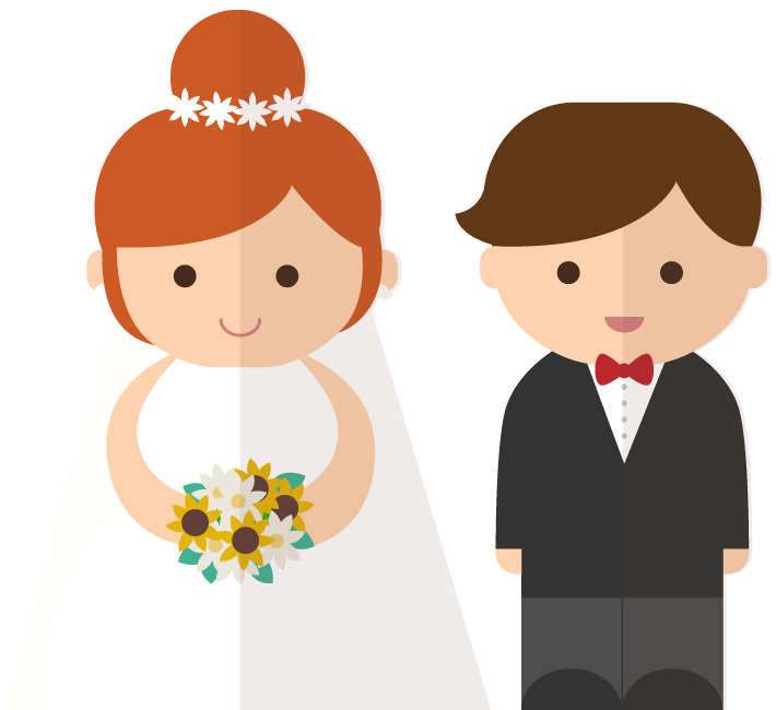 Clip Art. Bride And Groom Clipart. Drupload.com Free Clipart And.