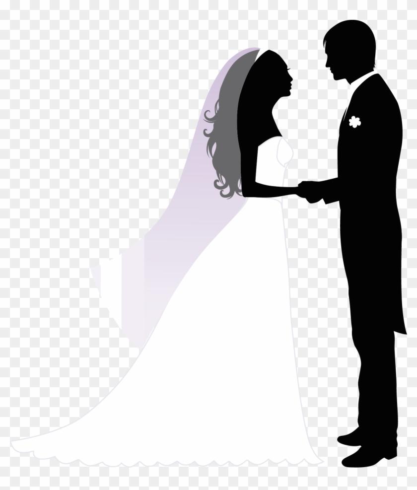 Wedding Invitation Marriage Bridegroom.