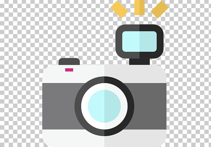 Wedding Photographer Photography Bride Icon PNG, Clipart.