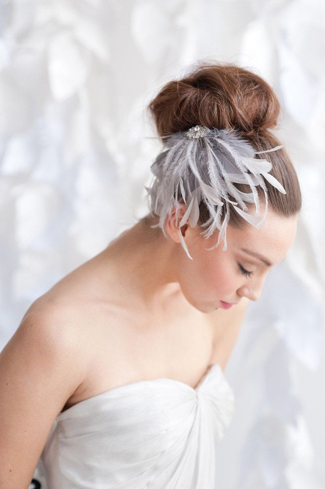 1000+ images about Hair accessories on Pinterest.