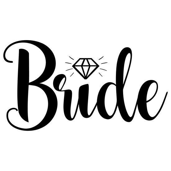 List of Pinterest Bride Logo pictures & Pinterest Bride Logo.