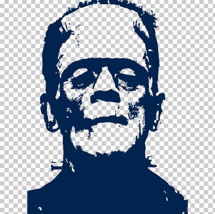 Frankenstein's Monster T.