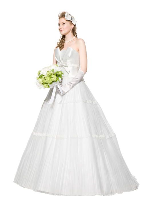Download Free png Bride PNG, Download PNG image with transparent.