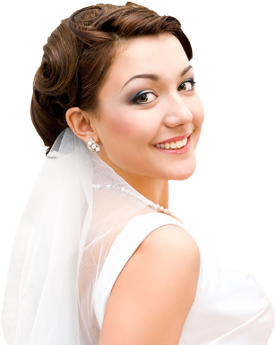 Download BRIDE Free PNG transparent image and clipart.
