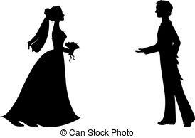 Bride Illustrations and Clip Art. 24,371 Bride royalty free.
