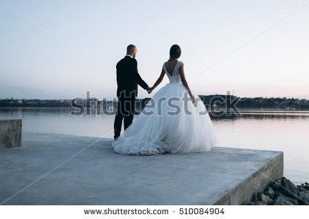 Bride Spiere Banco de imagens, imagens e vetores livres de.