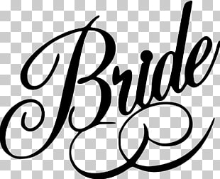 17 bride Squad PNG cliparts for free download.