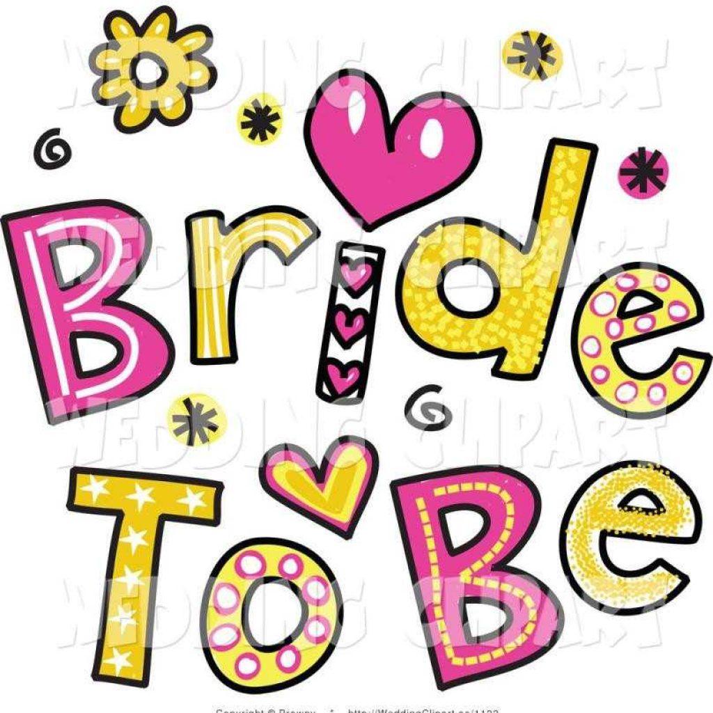 Bride Clipart at GetDrawings.com.