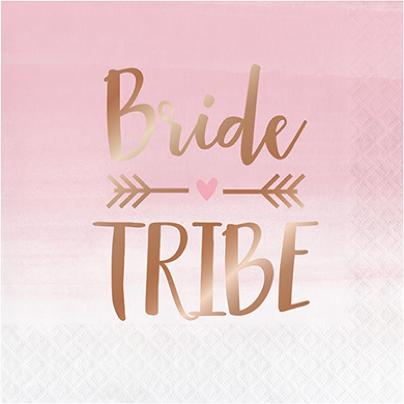 Details about Hens Night Party Paper Napkins Serviettes Bride Tribe Bridal  Shower Decorations.