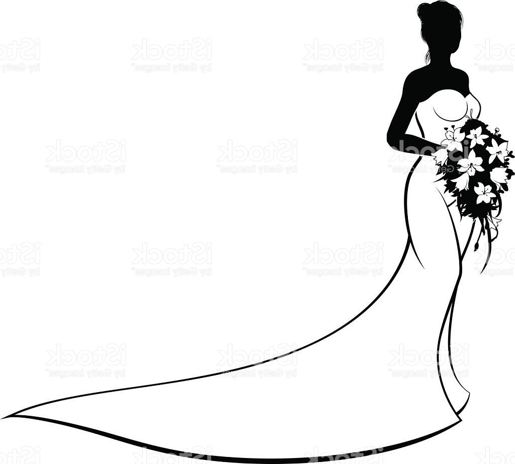 Top Bridal Vector File Free » Free Vector Art, Images.
