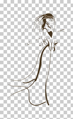 1,508 bride Vector PNG cliparts for free download.