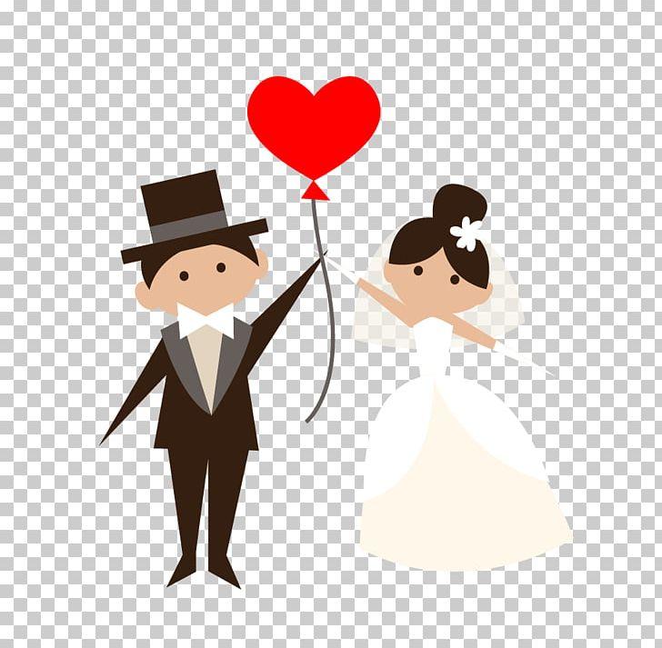 Bridegroom Wedding Marriage PNG, Clipart, Bride, Brides.