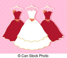 Bridesmaid Illustrations and Clip Art. 490 Bridesmaid royalty free.