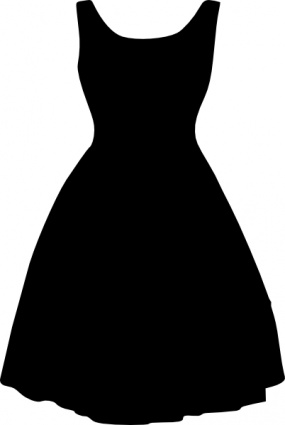 Free Bridesmaid Dress Cliparts, Download Free Clip Art, Free Clip.