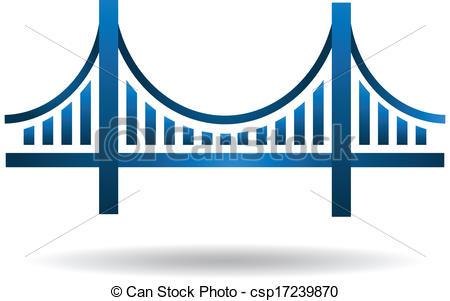 Bridge Illustrations and Clip Art. 14,605 Bridge royalty free.