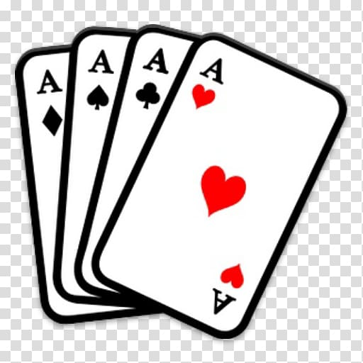 Texas hold \\\'em Playing card Card game Contract bridge.