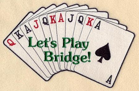 Free Bridge Game Cliparts, Download Free Clip Art, Free Clip.