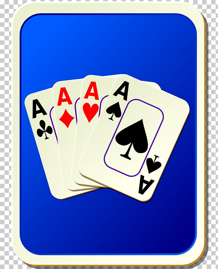 Contract bridge Playing card Suit Card game, Deck Of Cards.