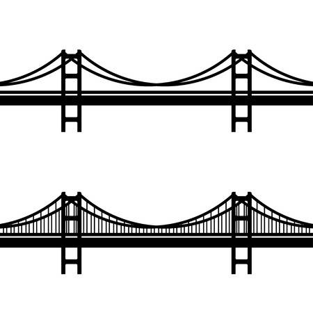 39,726 Bridge Stock Illustrations, Cliparts And Royalty Free Bridge.