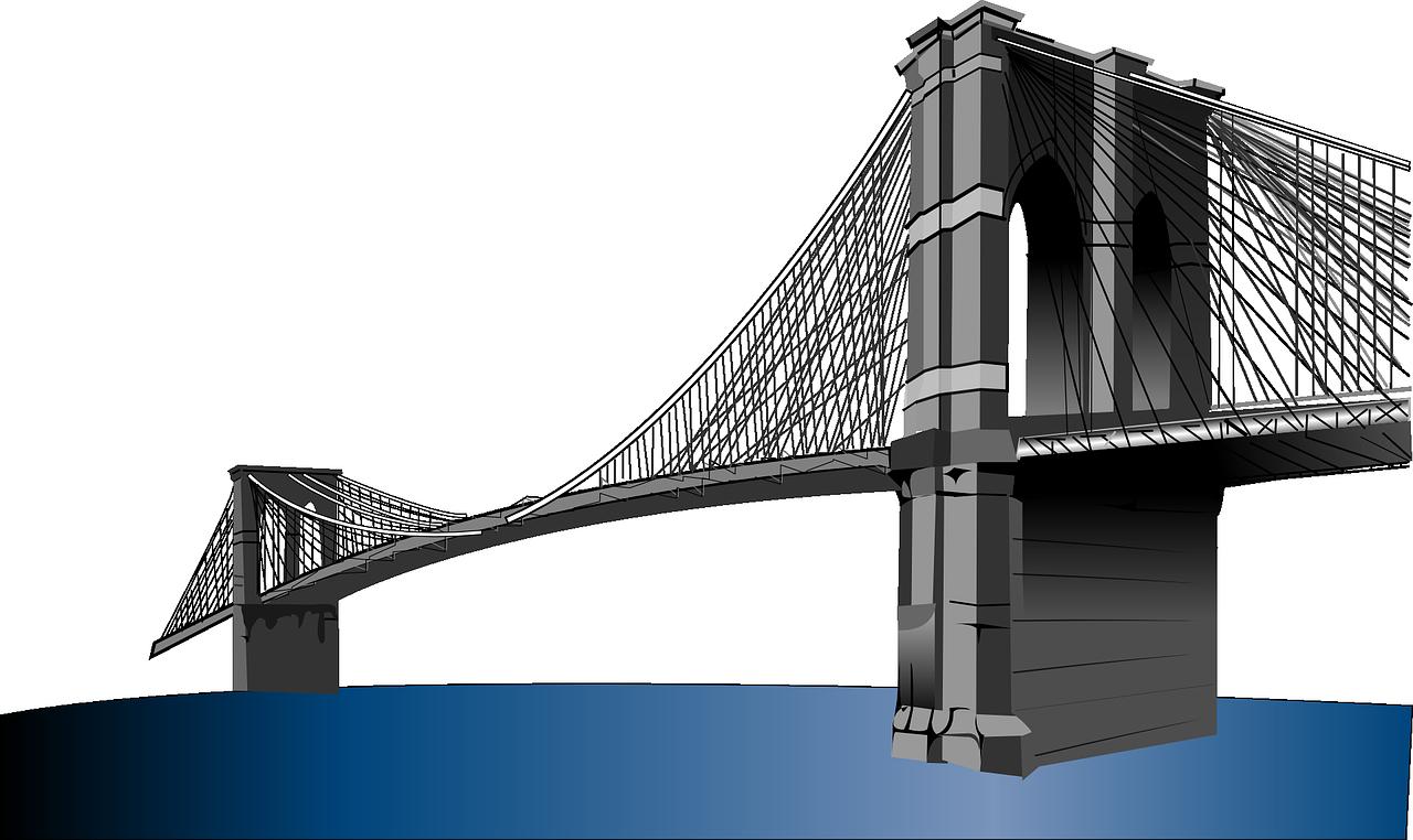 Bridges Clip Art Free Clipart Images Clipartix.