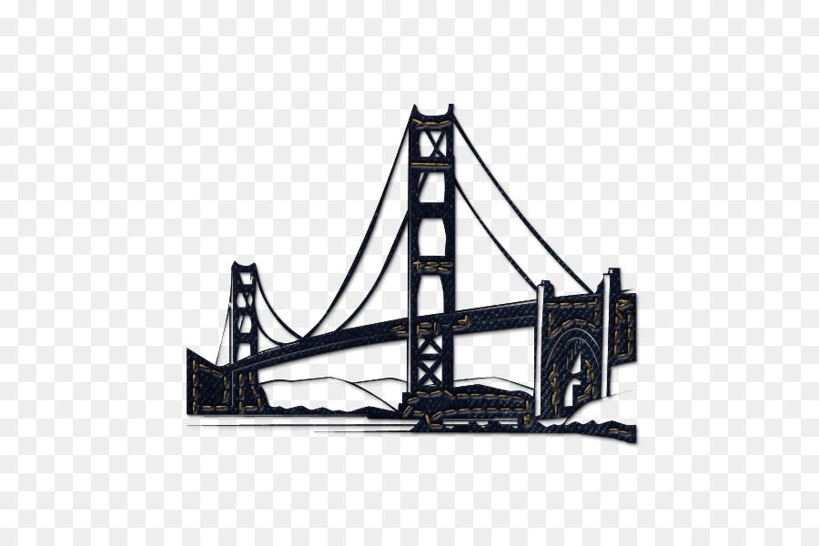 Bridge clipart icon, Picture #301332 bridge clipart icon.