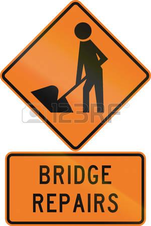 Bridge Construction Clipart Clipground
