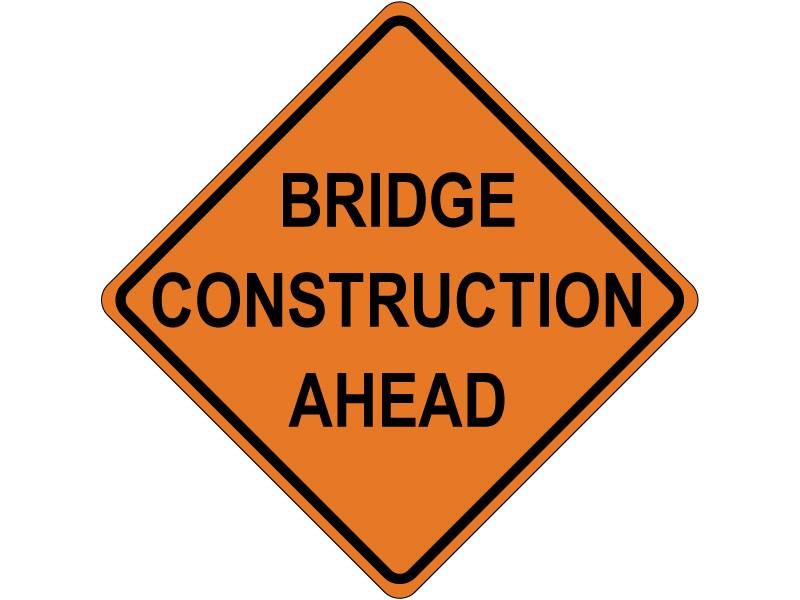 Bridge Graphics.