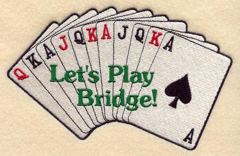 Free Bridge Game Cliparts, Download Free Clip Art, Free Clip Art on.