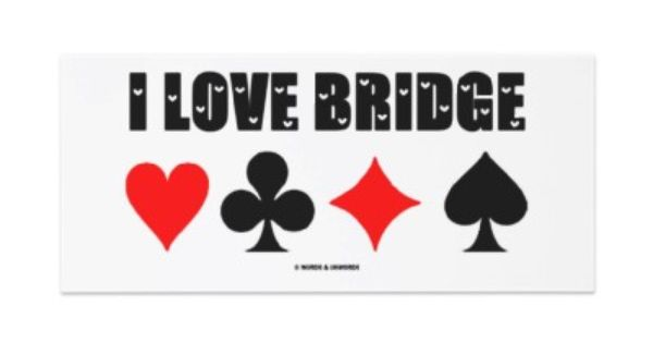 Free Bridge Game Cliparts, Download Free Clip Art, Free Clip Art on.