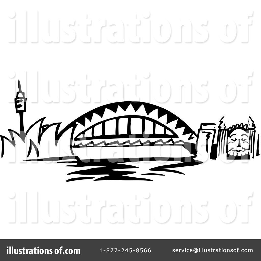 Contract Bridge Clip Art.