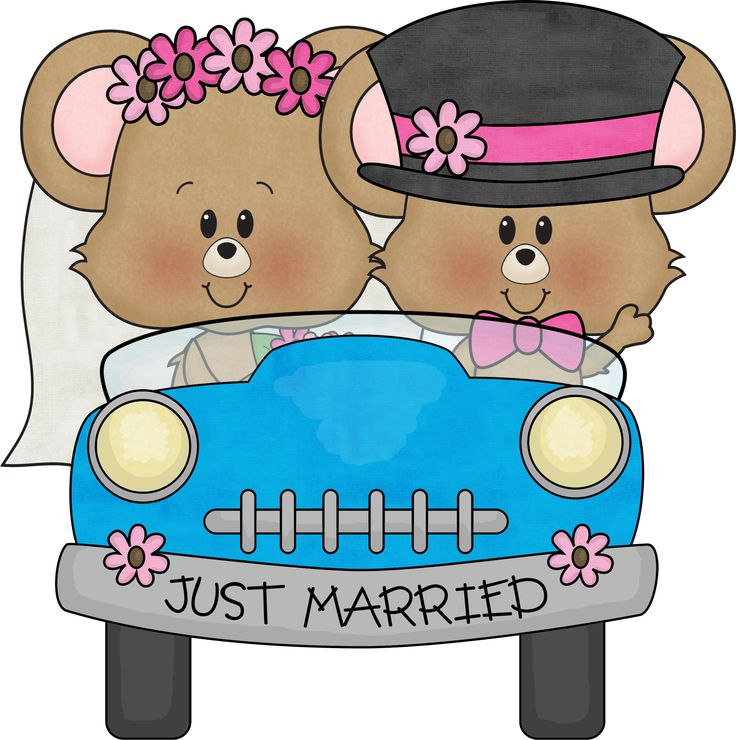 1000+ images about Wedding Graphics on Pinterest.