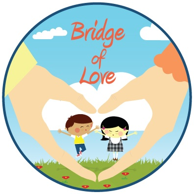Bridge of Love :: Events.org.