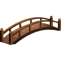 Download Bridge Free PNG photo images and clipart.