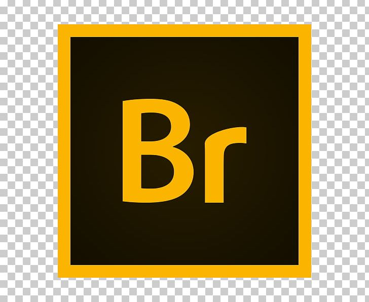 Adobe Bridge Adobe Systems Adobe Creative Cloud Adobe Photoshop.