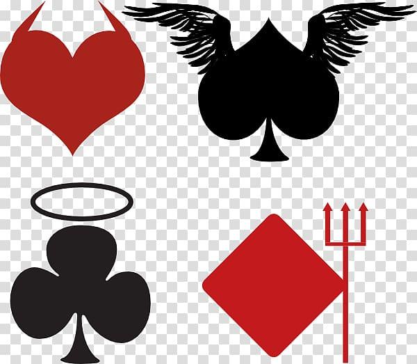 Contract bridge Suit Playing card Card game , Bridge Game.