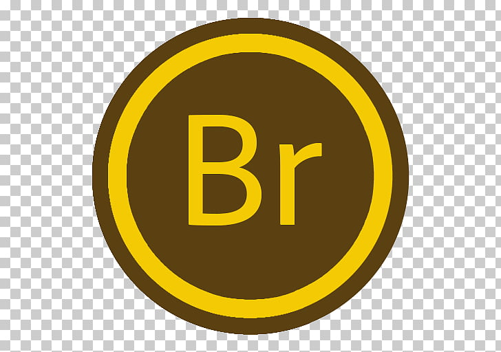 Area text symbol , App Adobe Bridge PNG clipart.