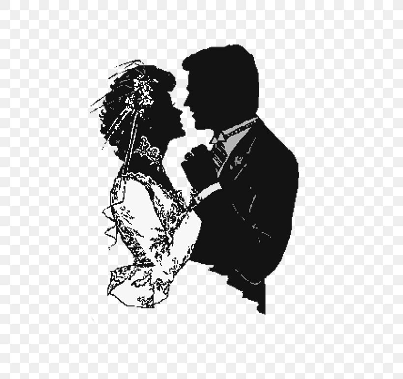 Wedding Invitation Bridegroom Wedding Reception Clip Art.