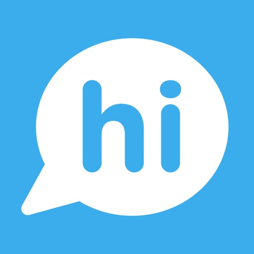 Hi Voicemail by BridgePoint.