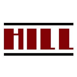 Hill International Agrees to Sell Construction Claims Group.