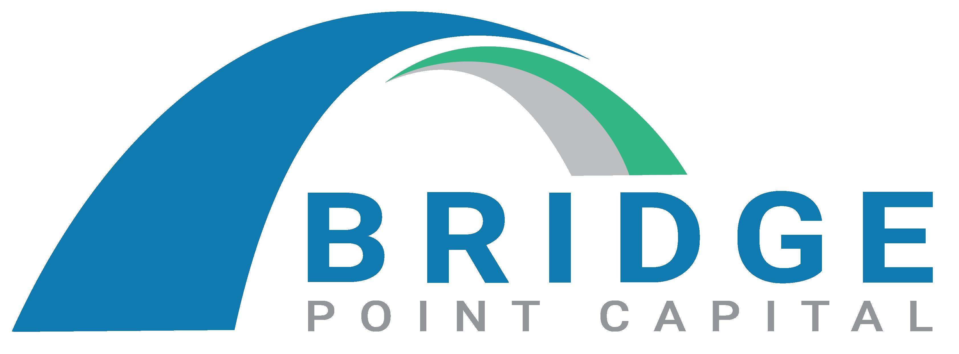 Bridge Point Capital.