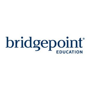 Bridgepoint Education (@Bridgepoint_Ed).