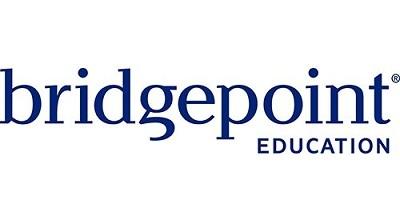 Bridgepoint Education.