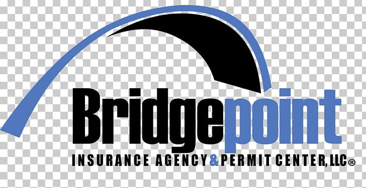 Bridgepoint Insurance Agency And Permit Center PNG, Clipart, Blue.