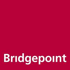 Bridgepoint.