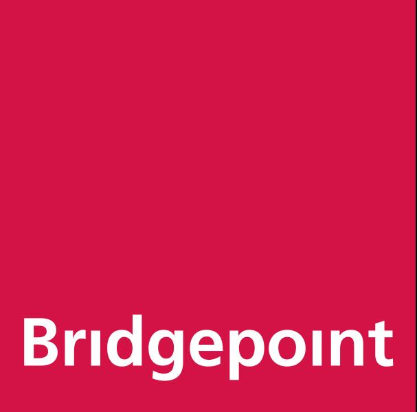 File:Bridgepoint.svg.