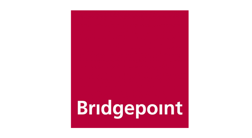 Bridgepoint acquires Miya from Arison Investments.