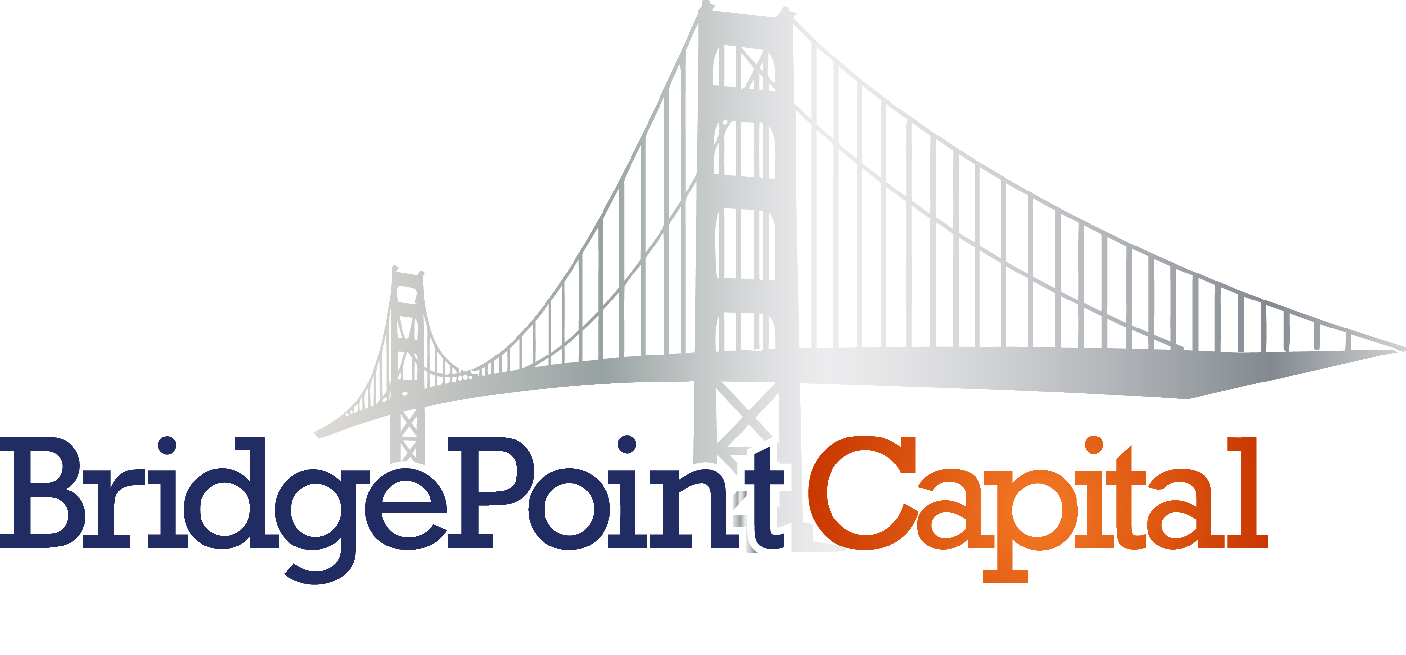 BridgePoint Capital Group.